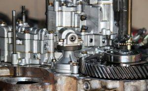 Guter Preis für Getriebe Reparatur