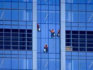 Gutes Angebot für Glasdach reinigen