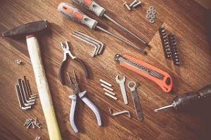 Gute Handwerker für Laminat entsorgen