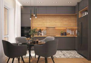 Günstigen Innenarchitekt für Wohnzimmer beauftragen