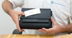 Folgendes beim Kauf einer Reisetasche mit Rollen aus dem Test beachten