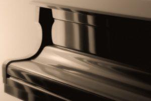 Günstiger Handwerker für Klaviertransport