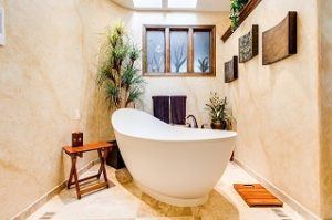 Alle Kosten für Badewanne erneuern