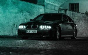 Gutes Angebot für Lichttest am Fahrzeug