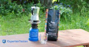 Das beste Zubehör für Kaffeebohnen im Test
