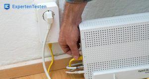 Das beste Zubehör für Powerline Adapter im Test