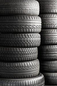 Gutes Angebot für Reifen auswuchten