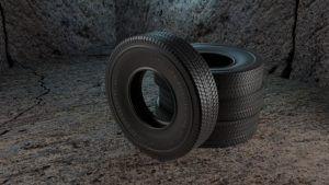 Günstiger Handwerker für Reifen auswuchten