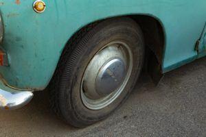 Vergleich: Reifen auswuchten Kosten
