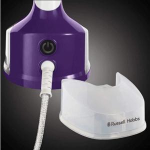 Nicht nur Bettlaken können mit Dampfglättern von Falten befreit werden. Grundsätzlich eignen sich alle dünneren Textilien zur Behandlung mit einem Dampfglätter.