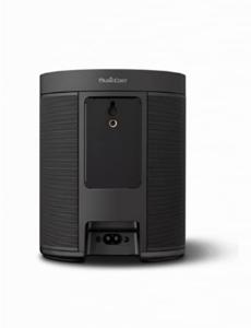 Soundbars sind besonders beliebt, um den Klang von TV Geräten zu verbessern. Viele Soundbars können auch als Multiroom Lautsprecher genutzt werden, so wird kein Zusatzgerät mehr benötigt.