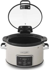 Bestimmt lässt sich auch in ihrer Küche ein Topf oder Gerät finden, der Slow Cooking ermöglicht.