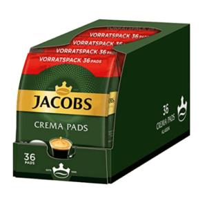 In den Filterpapieren von Kaffeepads befindet sich hauptsächlich reines Kaffeepulver. Nach der Nutzung von Kaffeepads kann das darin enthaltende Kaffeepulver auch als Pflanzendüngemittel weiterverwendet werden.