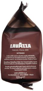 Eine direkte Alternative zu Kaffeepads stellen Kaffeekapseln dar. Sie sind leicht in der Handhabung und verfügen über ein besonders gutes Kaffee - Aroma, produzieren allerdings auch große Mengen an Müll.