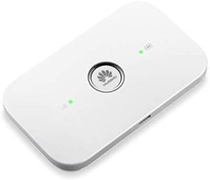 Mit einem mobilen WLAN-Router können Sie von überall mit Ihrem Laptop ins Internet und somit immer up to date in Ihren Social Medien sein.