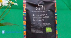 Welche Sorten von Kaffeebohnen gibt es in einem Testvergleich?