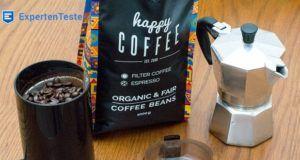 Auf diese Tipps müssen Sie beim Kaffeebohnen Testsieger Kauf achten