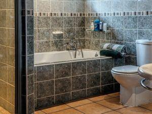 Vergleich: Toilette einbauen Kosten