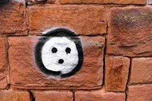 Günstiger Handwerker für Verblendmauerwerk Klinker
