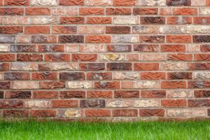 Guter Kostenvoranschlag für Verblendmauerwerk Klinker