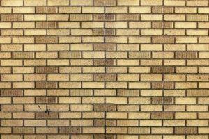 Guter Preis für Verblendmauerwerk