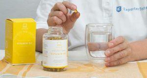 Vitamin D im Test und was sind die Kaufkriterien dabei?