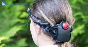 Wanderung durch die Wissensgebiete der Stirnlampe im Test und Vergleich