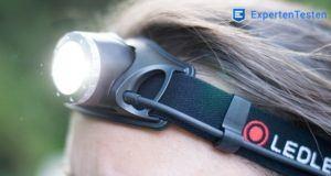 Was ist ein Stirnlampen Test und Vergleich?
