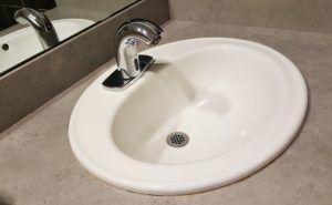 Guter Preis für Waschbecken austauschen