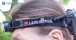 Welche Stirnlampe ist für Radfahrer empfehlenswert im Test und Vergleich?