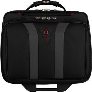 Das Handgepäck ist enthält für gewöhnlich die wichtigsten Gegenstände, welche man auf Reise mitnimmt und auf keinen Fall verlieren darf.