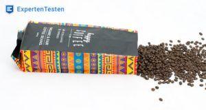 Worauf muss ich beim Kauf von einem Kaffeebohnen Testsieger achten?