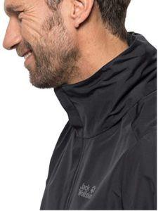 Gerade beim Sport kommt es auf die richtige Regenjacke an, um für jedes Wetter gerüstet zu sein.