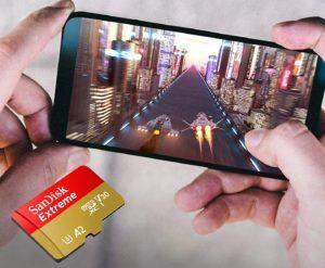 Da sich im Technik Bereich alles schnell verändert und Dinge schon nach wenigen Jahren wieder als veraltet gelten, ist nicht jede SD Karte mehr mit jedem Gerät kompatibel. Deshalb braucht man oft einen Adapter, um die SD Karte wieder richtig lesen zu können.