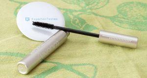 Was sind die besten Alternative-Produkte zur Wimperntusche?
