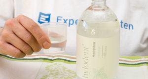 Die besten Alternativen zu einem Mundwasser Test und Vergleich