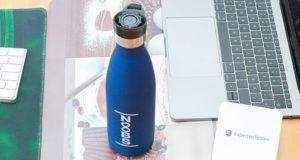 Was sind die Alternativen zu Trinkflaschen im Test?