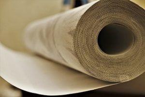 Gutes Angebot für Wohnung tapezieren im Vergleich