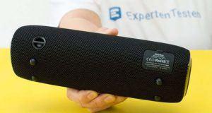 Was sind die Anwendungsbereiche von Bluetooth Lautsprechern?