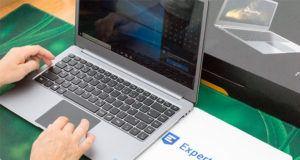 Verschiedene Anwendungsbereiche aus dem Laptop Test und Vergleich