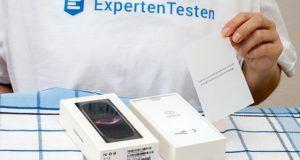 Welche elektronischen Sprachübersetzer gibt es im Test?