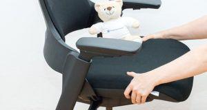 Nach diesen Testkriterien werden Bürostühle bei ExpertenTesten verglichen