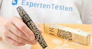 Die Beschaffenheit des Wimpernbürstchens im Test und Vergleich