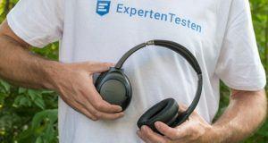 Wie werden Bluetooth Kopfhörer getestet und verglichen?