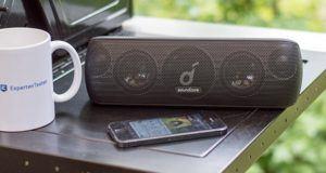 Welche Bluetooth Lautsprecher sind die Bestseller im Test und Vergleich?