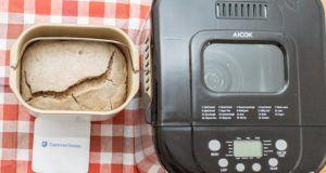 Worauf sollte ich beim Kauf eines Brotbackautomaten achten?