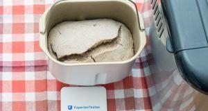 Welche sind die führenden Hersteller und Marken für Brotbackautomaten?
