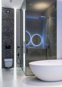 Gutes Angebot für Duschkabine erneuern