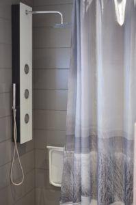 Guter Preis für Duschkabine erneuern