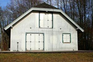 Gute Empfehlung für Fassade mit Holz verkleiden im Vergleich
